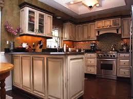 Kitchen Cabinet Color Best Kitchen Cabinet Colors Makeovers Ideas Kitchen Bath Ideas