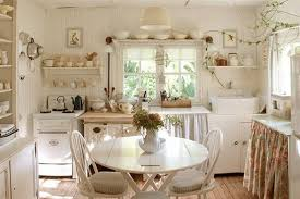 shabby chic kitchen lighting. shabby kitchens chic kitchen lighting
