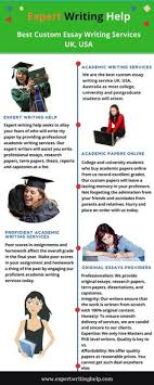 we have customized our custom essay writing services to meet the we have customized our custom essay writing services to meet the needs of students everywhere empowering them through model academic writing our