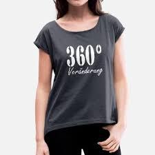 Suchbegriff Neuanfang Sprüche T Shirts Online Bestellen Spreadshirt