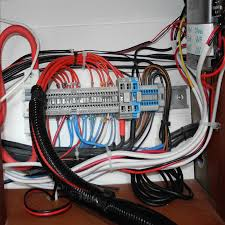 electrical wiring standards solidfonts electrical wire size required for receptacles how to choose the