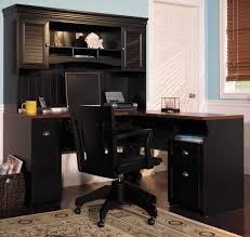 home office work room furniture scandinavian. Large Size Of Chair:fabulous Beautiful Interior Design Art From Scandinavia Karsberg Graben Scandinavian Furniture Home Office Work Room
