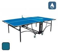 Всепогодный <b>теннисный стол Donic</b> Tornado-AL-Outdoor - купить ...