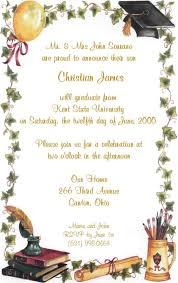 Create A Graduation Invitation Make Graduation Invitations Online Tips Easy To Create Graduation