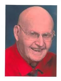 Obituary of Glenn Richard Johnson   Funeral Homes & Cremation Servi...