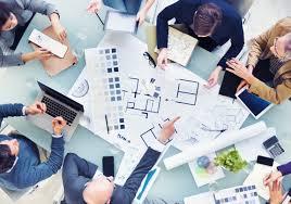 Formaspace Enterprise Solutions