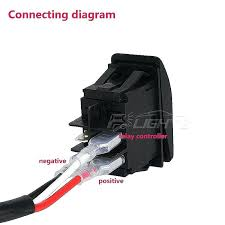 4 pin led rocker switch wiring diagram wire of nephron and its 4 pin led rocker switch wiring diagram wire of nephron and its function
