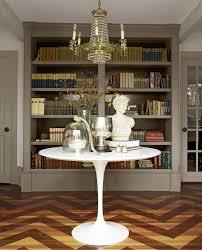 Old World Bedroom Decor Old World Design House Plans Elegant Living Room Showcase Best