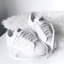 adidas shoes 2016 for girls tumblr. adidas will be the next treanding shoes for 2016!! this would good 2016 girls tumblr l