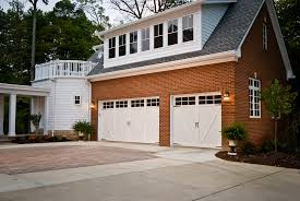 la mesa garage doors garage door designs