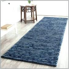 best navy blue bathroom rugs bath rug runner brown and catchy projects ideas b light blue bathroom rug