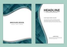 Page Design Templates Cover Page Designs Templates Free Downloads