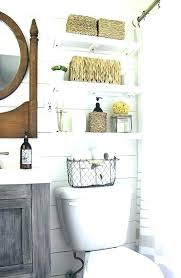 bathroom shelves decor. Pinterest Shelf Decor Fantastic Bathroom Ideas Small . Shelves