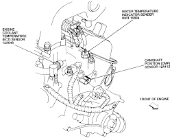 2006 infiniti qx56 parts diagram also saab engine cooling diagram in addition ford windstar 38 engine