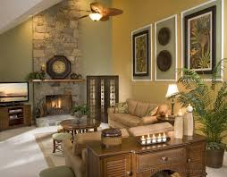 Vaulted Ceiling Living Room 17 Best Ideas About Vaulted Living Rooms On Pinterest Living