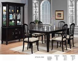 dining room chairs oakville. style d502 dining room chairs oakville