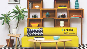 ikea furniture catalog. A Horror Novel That Looks Like An IKEA Catalog Ikea Furniture F