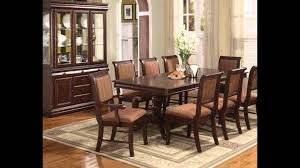 modern interior design dining room. Dining Room Table French Country Top Ideas Interior Design For Hall And Modern R