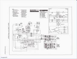 intertherm ac wiring diagram wiring diagram completed intertherm wiring diagram electrical wiring diagram 10 gauge wiring furnace wiring diagram toolbox intertherm wiring diagram