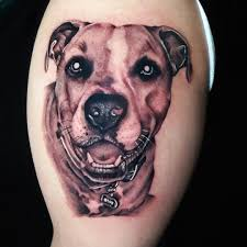 Images And Pictures About Blacklanterntattoostudio At Instagram By