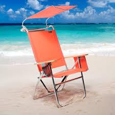 backpack beach chair target luxury rio wearever steel hi back
