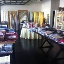 designer fabric liquidations 10 reviews home decor 4111