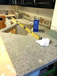 home depot countertops luxury stock granite per square foot home inspirations of home depot granite