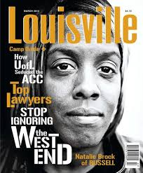 Image result for louisville magazine