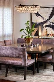 banquette dining room furniture banquette dining room furniture large square dining table dining room contemporary with