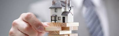 choosing the right home contents insurance