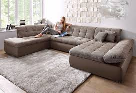 Pin By Ladendirekt On Sofas Couches Wohnlandschaft Xxl