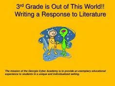 good outlines for an essay comparative