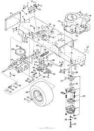 Generac gp15000e wiring diagram isuzu rodeo cv joint wiring diagram at freeautoresponder co