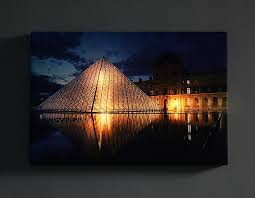 canvas pictures with led lights unbelievable led light up art paintings for modern home wall decor on lighting up wall art with canvas pictures with led lights surprise 2018 wall art spray