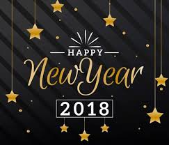 happy new year wishes 2018 sayings