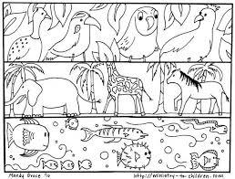 Hippo Coloring Pages Fresh Media Cache Ec0 Pinimg Originals 2b 06 0d