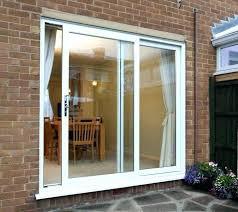 window glass replacement cost estimator sliding glass door glass replacement cost medium size of patio doors sliding glass door replacement cost window