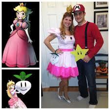 princess peach costume diy best of leg avenue princess peach costume with diy crown