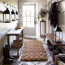 Entryway Design 50 Stunning Farmhouse Entryway Design Ideas You Must Try In