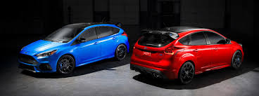 2018 ford order dates. wonderful 2018 2018 limited edition ford focus rs specs and standard features inside ford order dates 0