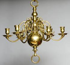 full size of lighting mesmerizing antique brass chandeliers 10 dazzling old chandelier 4 6346 1 a