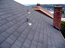 3 tab shingles. Portland Roofing Company - Residential And Commercial Roofing, Serving The Portland, Oregon Area 3 Tab Shingles