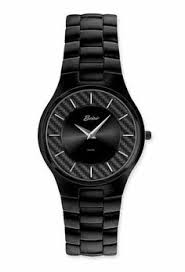 lds belair watch 3 atm stainless steel and ceramic case and belair watch a perfect surprise