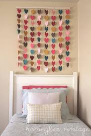 Wall Decorations Ideas With worthy Ideas About Diy Wall Decor On Photos