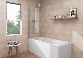 bathrooml panels ideas singular shower uk pvc bq panel sheets wet bathroom wall design