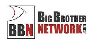 <b>Big Brother</b> Network - Apps on Google Play