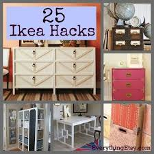 25 ways to hack ikeas best products diy cozy home best ikea furniture