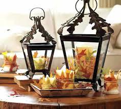 Home Decor Accessories Singapore Home Decoration Accessories Home Decor Online Stores Singapore 24