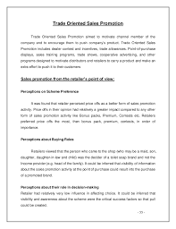 rubrics for making essay research