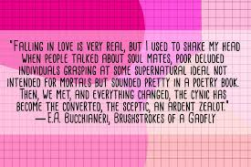 Falling In Love Quotes Awesome 48 Best Love Quotes About Falling In Love Reader's Digest